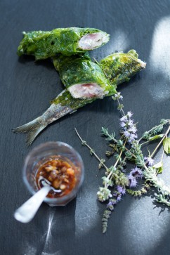 Sardines frites aux algues-59_BD